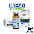 Bulk Pack 15x [Sustanon 250mg Hilma 10ml]
