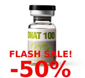 propionat-100-dragon-pharma-flash-sale-50-2